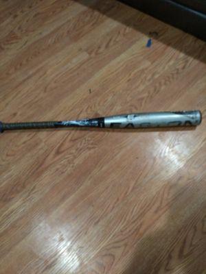 Baseball bat for Sale in TX, US