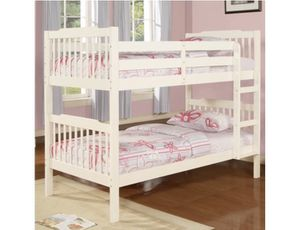 Twin Bunk Bed for Sale in Kent, WA