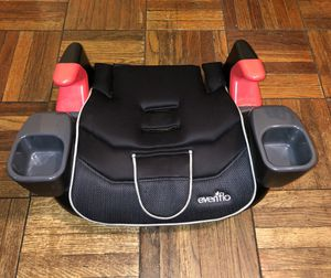 Booster seat for Sale in Hyattsville, MD