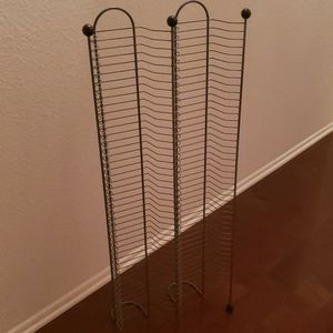 DVD rack for Sale in Escondido, CA