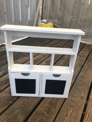 Wall organizer for Sale in Damascus, MD