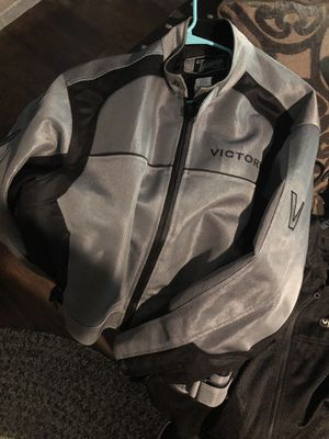 FOUR Motorcycle Riding Jackets for Sale in Nashville, TN