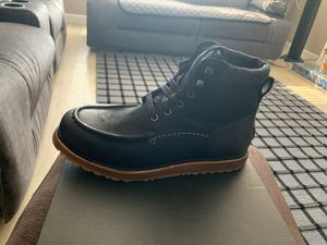 Black 81/2 UGGs for Sale in Los Angeles, CA