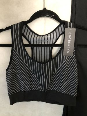 Athletic leggings set for Sale in San Bernardino, CA