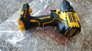 Dewalt brushless drill brand new for Sale in Wasco, CA