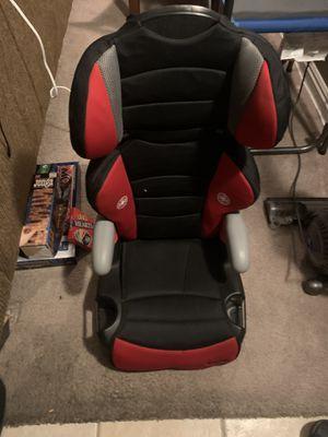 Evenflo booster seat for Sale in Chula Vista, CA