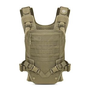 Mission Critical Baby Carrier for Sale in Reedley, CA