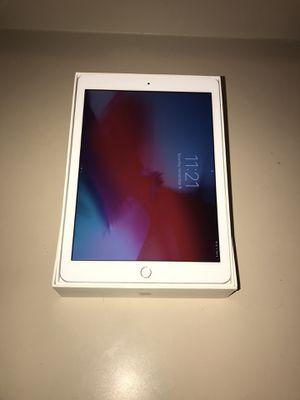 iPad Air 6 for Sale in Mesa, AZ