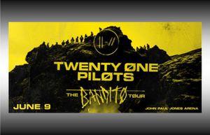 21 pilots June 9 for Sale in Charlottesville, VA