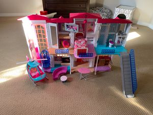Barbie house for Sale in Carlsbad, CA