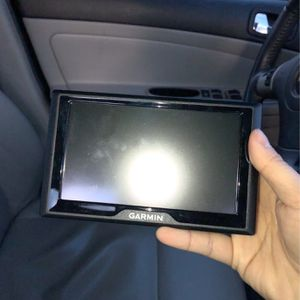 GPS For Car Or Truck for Sale in Fircrest, WA