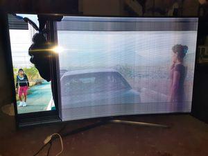 Samsung Smart tv 65 pulgadas for Sale in Houston, TX