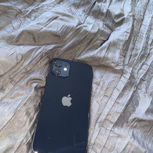 iPhone Mini for Sale in Long Beach, CA