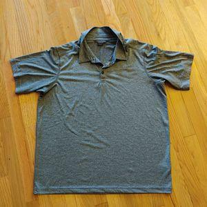 Men's XL Exofficio Short Sleeve Polo for Sale in Seattle, WA