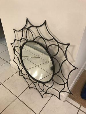 Wall mirror for Sale in Hialeah, FL