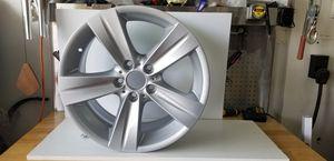 BMW wheel for Sale in Las Vegas, NV