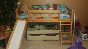 Bed kids for Sale in Las Vegas, NV