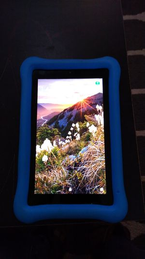 Tablet for Sale in Denver, CO