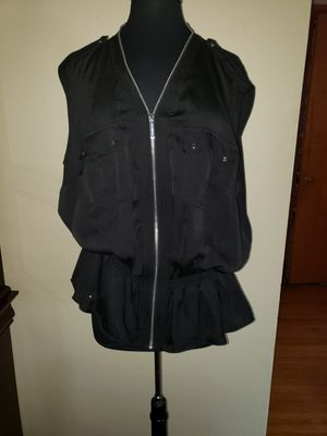 Michael Kors top/vest for Sale in St. Louis, MO