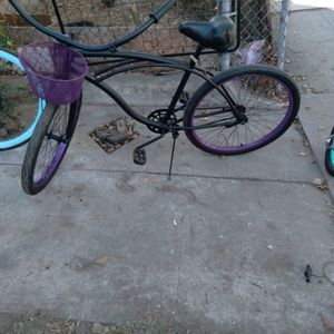 Beach Cruiser 26 Inch for Sale in Los Angeles, CA