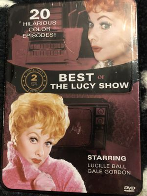 The best of Lucy for Sale in Columbus, OH