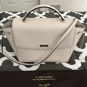 Kate spade handbag for Sale in Plymouth, MI