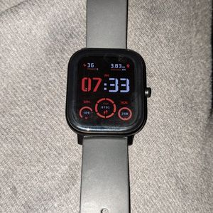 Smart Watch IOS & Android for Sale in Vancouver, WA
