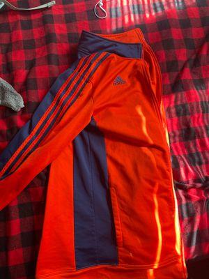 Adidas Jacket for Sale in Cincinnati, OH