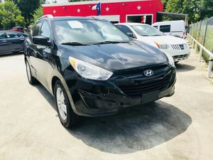 Hyundai for Sale in Houston, TX