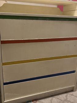 Dresser for Sale in El Monte,  CA