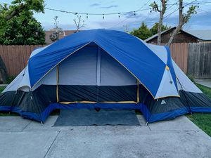 Casa de campaña ( tent ) for Sale in Stockton, CA
