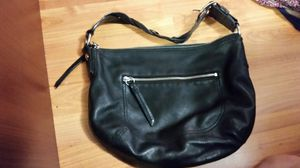 Coach hobo bag for Sale in Chester, PA
