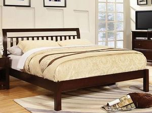 King size Bed Frame for Sale in Atlantic Beach, FL