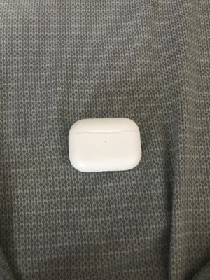 Airpod Pro for Sale in West Terre Haute, IN