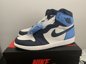Air Jordan 1 for Sale in Columbus, OH
