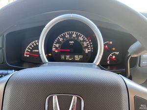 Honda Ridgeline clean title for Sale in Tempe, AZ