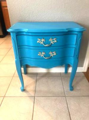 Crate & Barrell Table for Sale in Saint Johns, MI