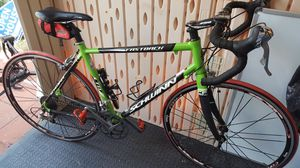 BICYCLE/ SCHUWINN. NO TRADES.. FIRM PRICE for Sale in San Diego, CA