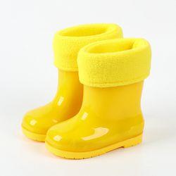 Children's Rain Boots for Sale in West Covina,  CA
