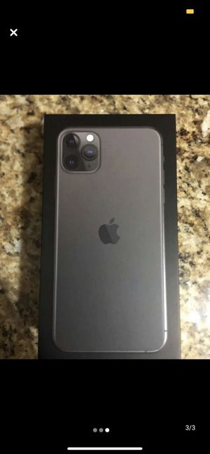IPhone 7-11 for Sale in Kansas City, MO