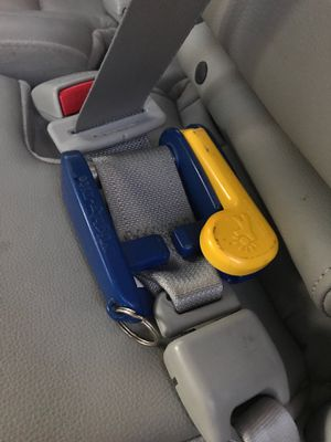 Safety Seat Tightening Aid for Sale in Broken Arrow, OK
