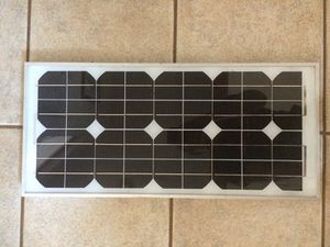 Solar panel for Sale in Show Low, AZ