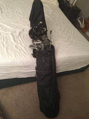 Golf Clubs for Sale in Smyrna, GA