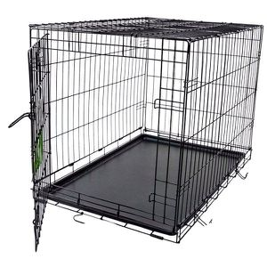 Dog kennel for Sale in St. Louis, MO