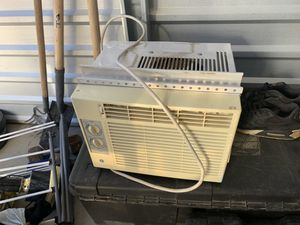 Window AC for Sale in Adelanto, CA