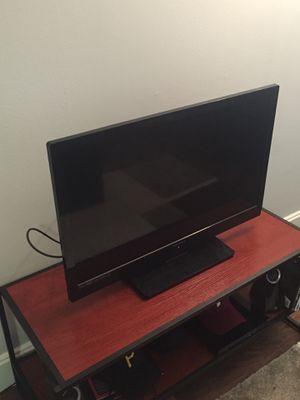 Magnavox 32 inch LED TV for Sale in Philadelphia, PA