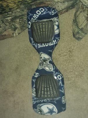 Hoverboard for Sale in Sandston, VA
