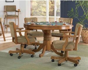 Dining table for Sale in Delray Beach, FL
