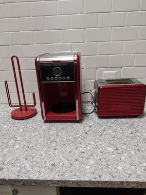 Kitchen small appliances, Bella for Sale in Bonita, CA
