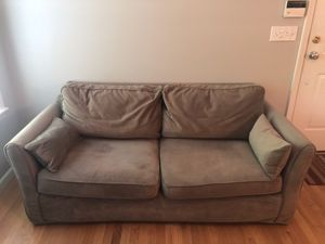 Couch for Sale in Clayton, MO